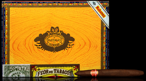 PARTAGAS_Presidentes_FACE_BIG